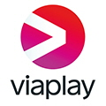 Logo Viaplay